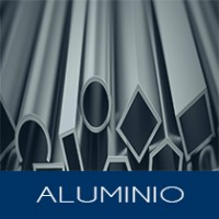 AluminioLozano