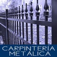 CarpinteríaMetálicaLozano