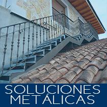 SolucionesMetálicasLozano