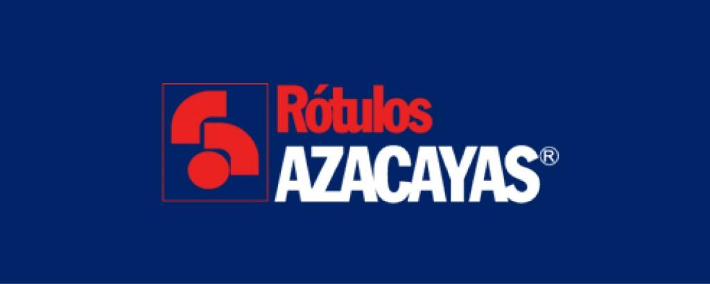 AZACAYAS