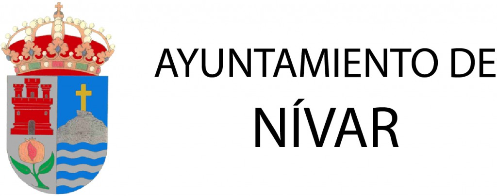 AytoNívar