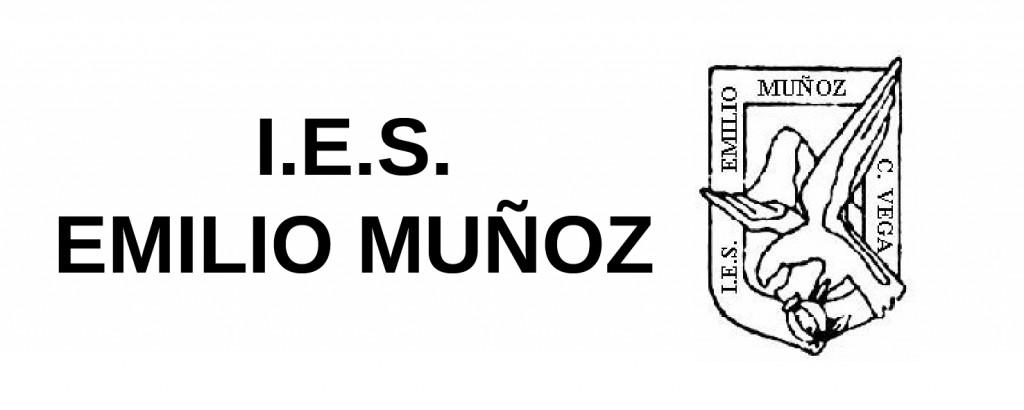 IES-EmilioMuñoz