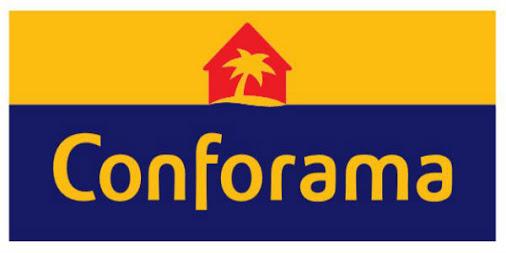 LogoConforama