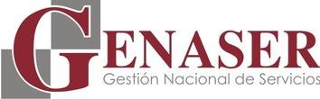 LogoGenaser