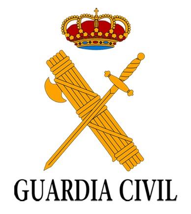 LogoGuardiaCivil