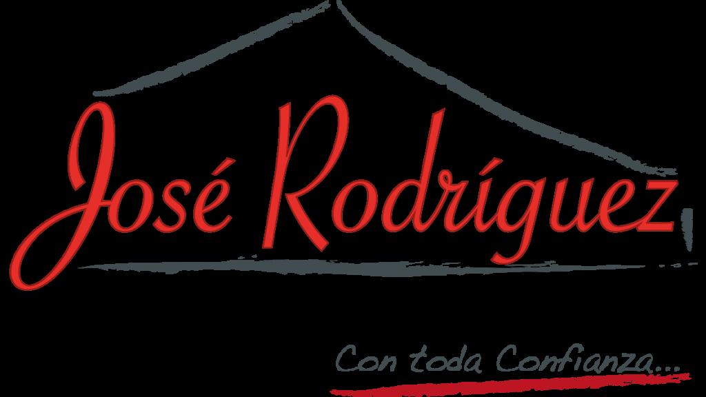LogoJoséRodríguez