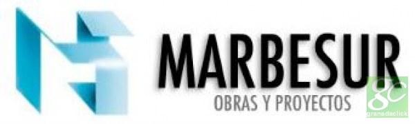 LogoMarbesur