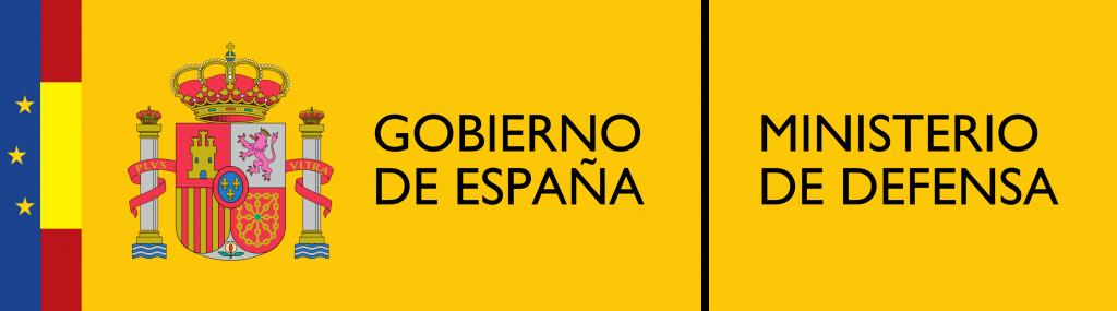 Logotipo_del_Ministerio_de_Defensa